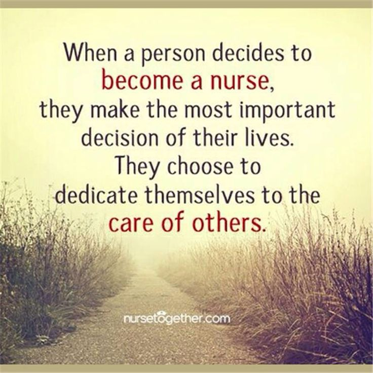 Motivational Quotes For Nursing Students: 23 Best Nursing Inspiration Images On Pinterest