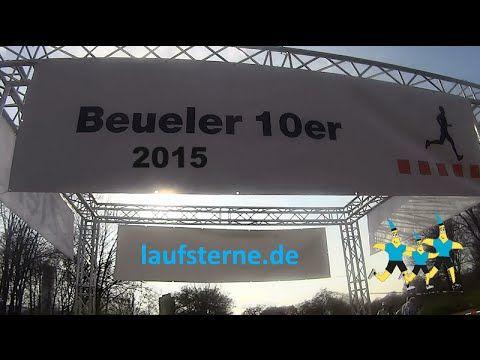 Beueler 10er 2015