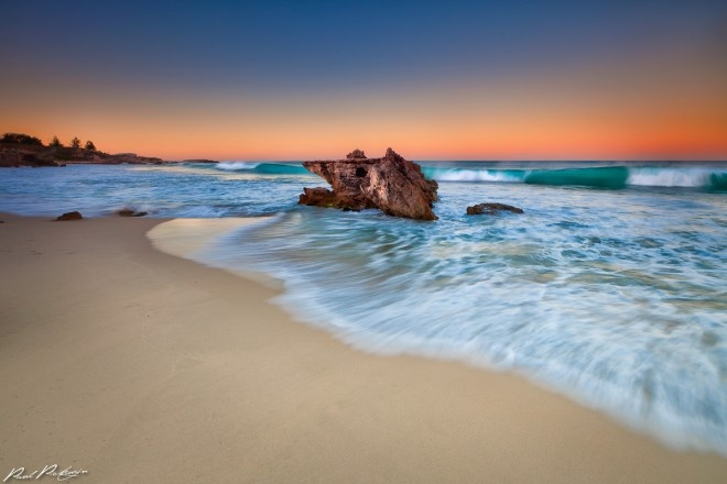 One of my favourite places in Perth.. Bennion Beach, just near Trigg Beach and North Beach.
