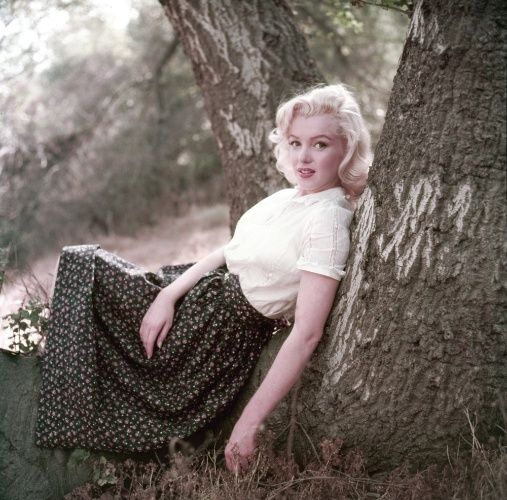 8 Best Marilyn Denis House Images On Pinterest: Best 25+ Marilyn Monroe Style Ideas On Pinterest