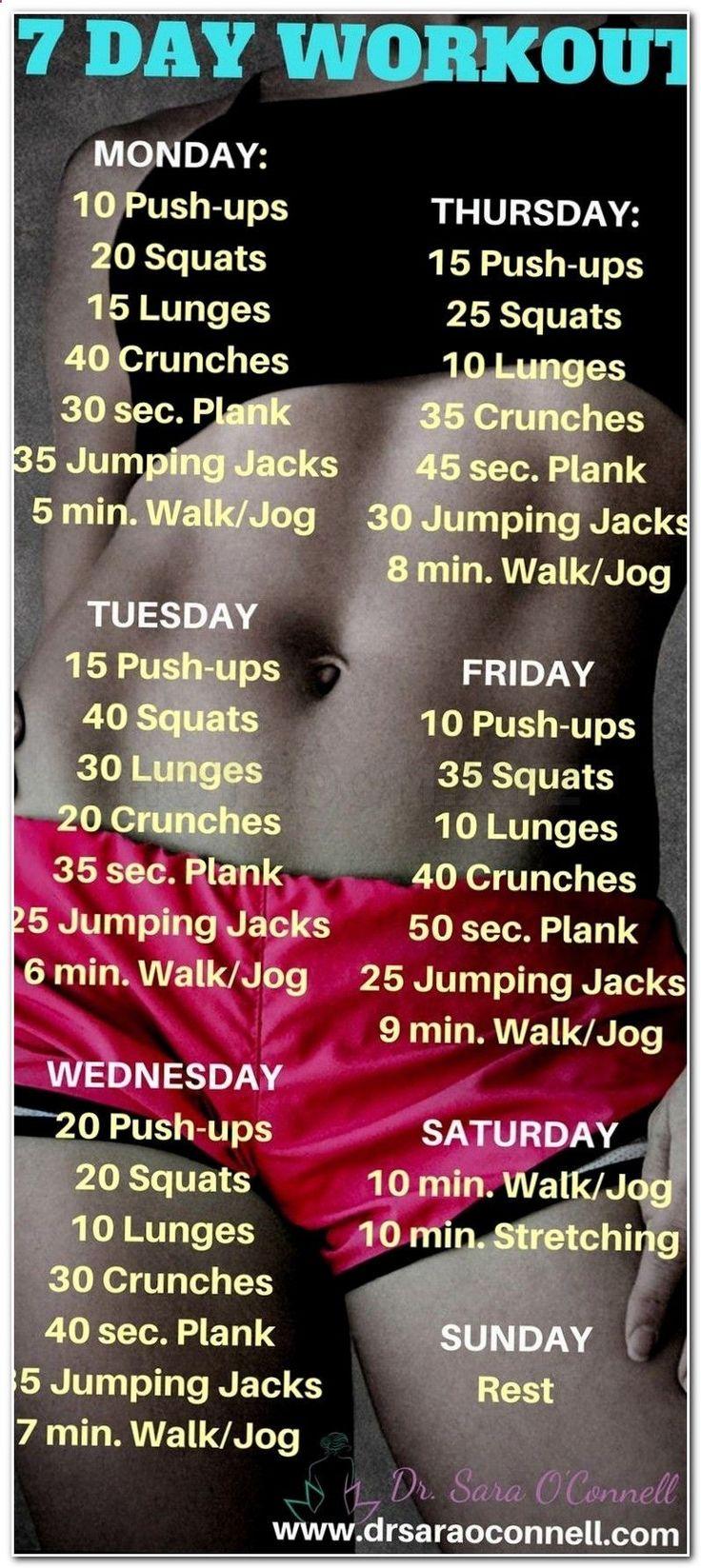 how to lose weight around waist