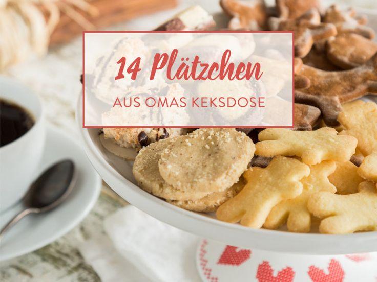 14-Plätzchen-aus-Omas-Keksdose_Titelbild-text_NEW