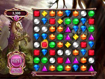 gem games free online