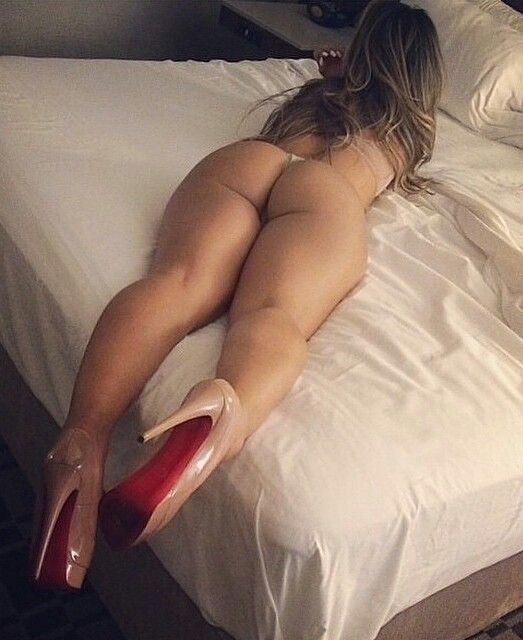hot nice asses call girls in oslo