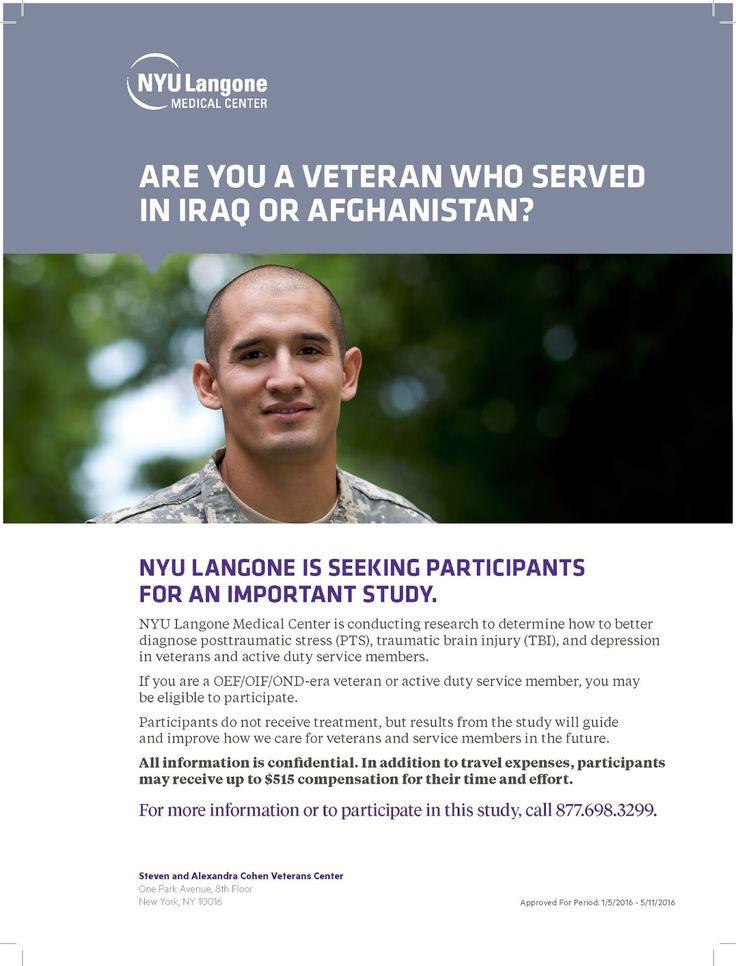 Civilian Jobs for Military Veterans 55 best