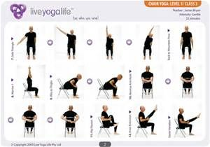 31 best easy wheelchair exercises images on pinterest