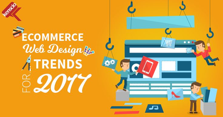 """People ignore design that ignores people"" - Frank Chimero, a multidisciplinary designer, writer and illustrator. Take a look at the Best Ecommerce Website Design Trends that will play a major role this year: https://bdaily.co.uk/technology/06-01-2017/5-ecommerce-website-design-trends-to-watch-out-for-in-2017 #Ecommerce #WebsiteDesign #2017Trends #Quotes"