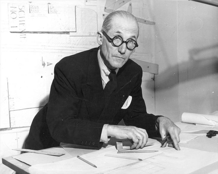 Le Corbusier - Pesquisa Google