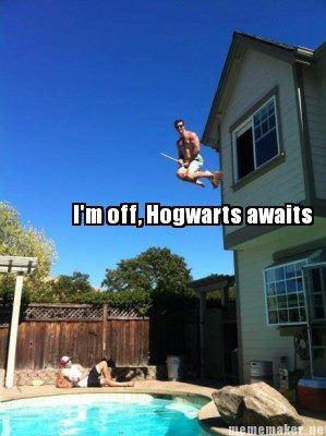 bahahaha!Like A Boss, This Man, Perfect Time Photos, Man House, Harrypotter, Women Living, Funny Stuff, Harry Potter, Living Longer