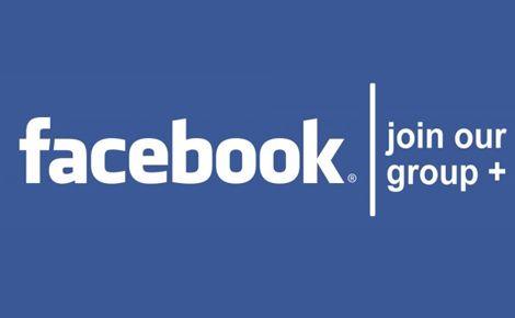 Facebook grubuna toplu üye ekleme kodu