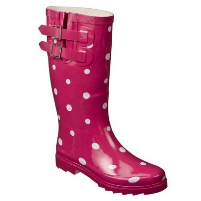 72 best ideas about Rain Boots on Pinterest Planters Cute rain