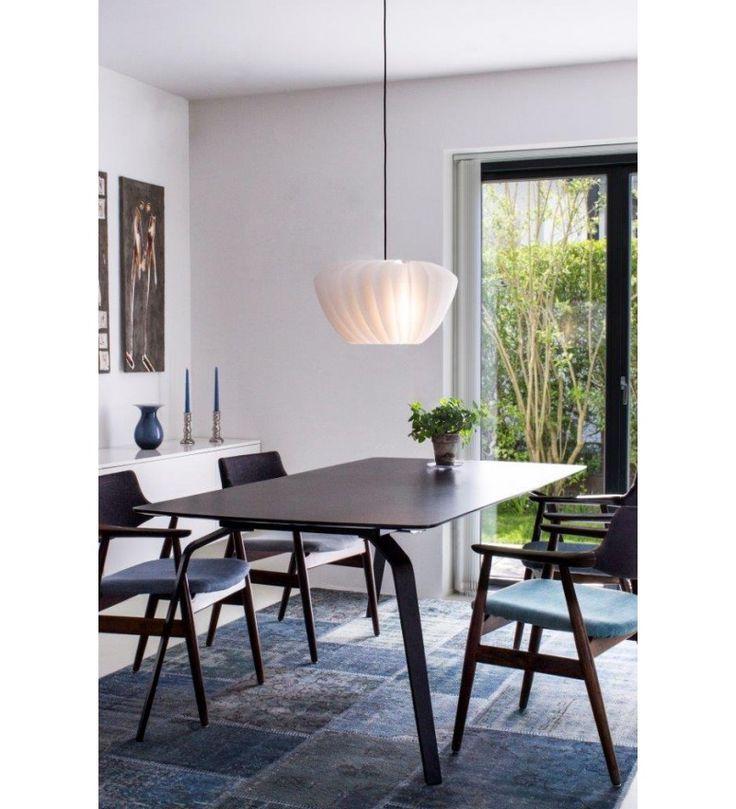 Lampa Facetta Vita Copenhagen Design - Pufa Design