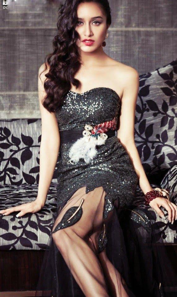 milan-talkies-movie-actress-shraddha-kapoor-unseen-bikini-photos-latest (18)