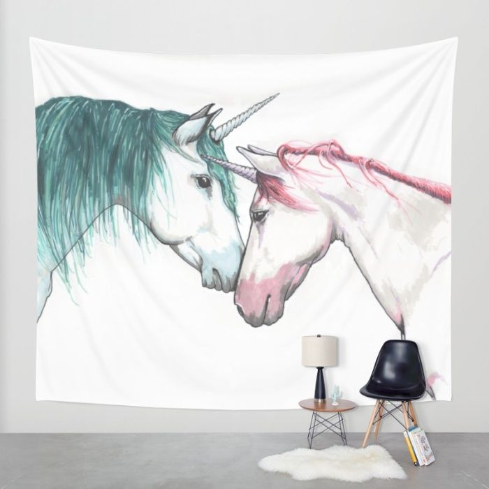 https://society6.com/product/unicorns-in-love-3_tapestry