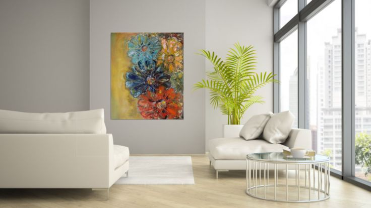 #paintings #modernart #original #artfinder  https://www.artfinder.com/artist/modern-art-paintings/artworks/