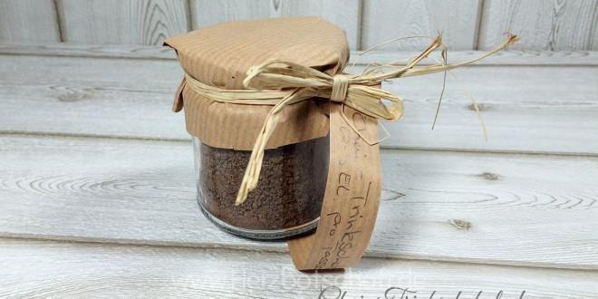 17 best images about herzbotschaft selbsgemachte geschenke on pinterest taschen schokolade. Black Bedroom Furniture Sets. Home Design Ideas