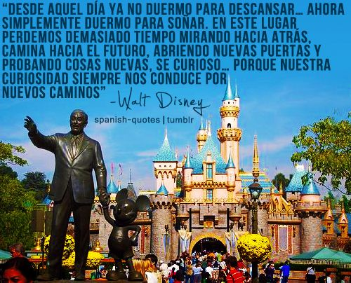 A trip to this beautiful place, Walt Disney World. Description from pinterest.com. I searched for this on bing.com/images