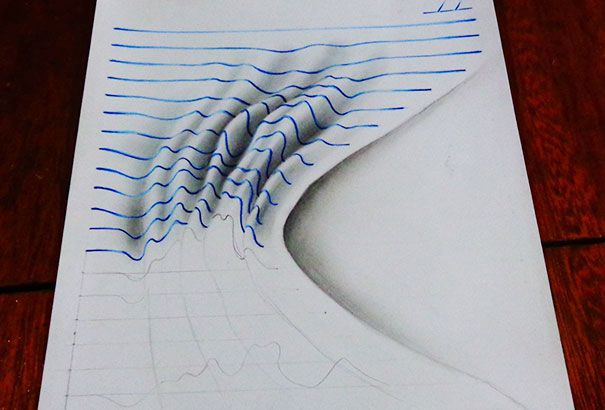 3d-lines-notepad-drawings-15-years-old-joao-carvalho-26