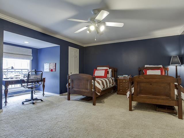 Dark Wood Stripes Navy Blue With A Color Pop Would Prefer Orange Over Big Boy BedroomsBoy