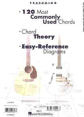 Guitar 12 51 guitar chords : 1000+ ideas about Ultimate Guitar Chords on Pinterest | Guitar ...