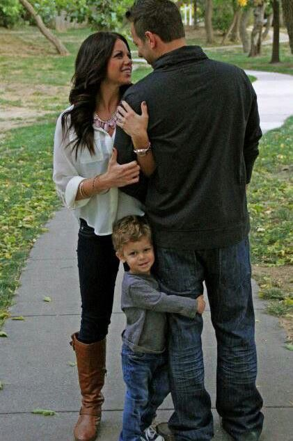 I'm going to try this with another kid on the right lifting his old man's wallet from back pocket!