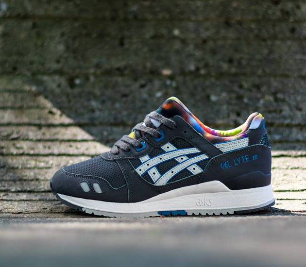 bc4d181325b ...  OFF69% Discounted buy cheap asics gel lyte