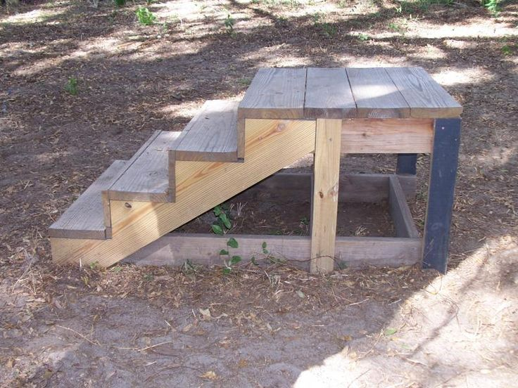 1000 Images About Horse Mounting Block On Pinterest
