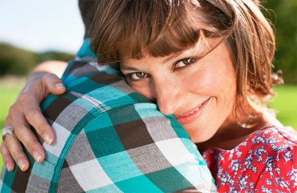 9 secrets of happy couples http://yhoo.it/zIdetF: Happy Couples, Couple Http Yhoo It Zidetf, Happy Relationships, Couple Therapy, Yahoo Health, Couple Yhoo It Zidetf, Relationships Building, Couple Stay, Life Advice