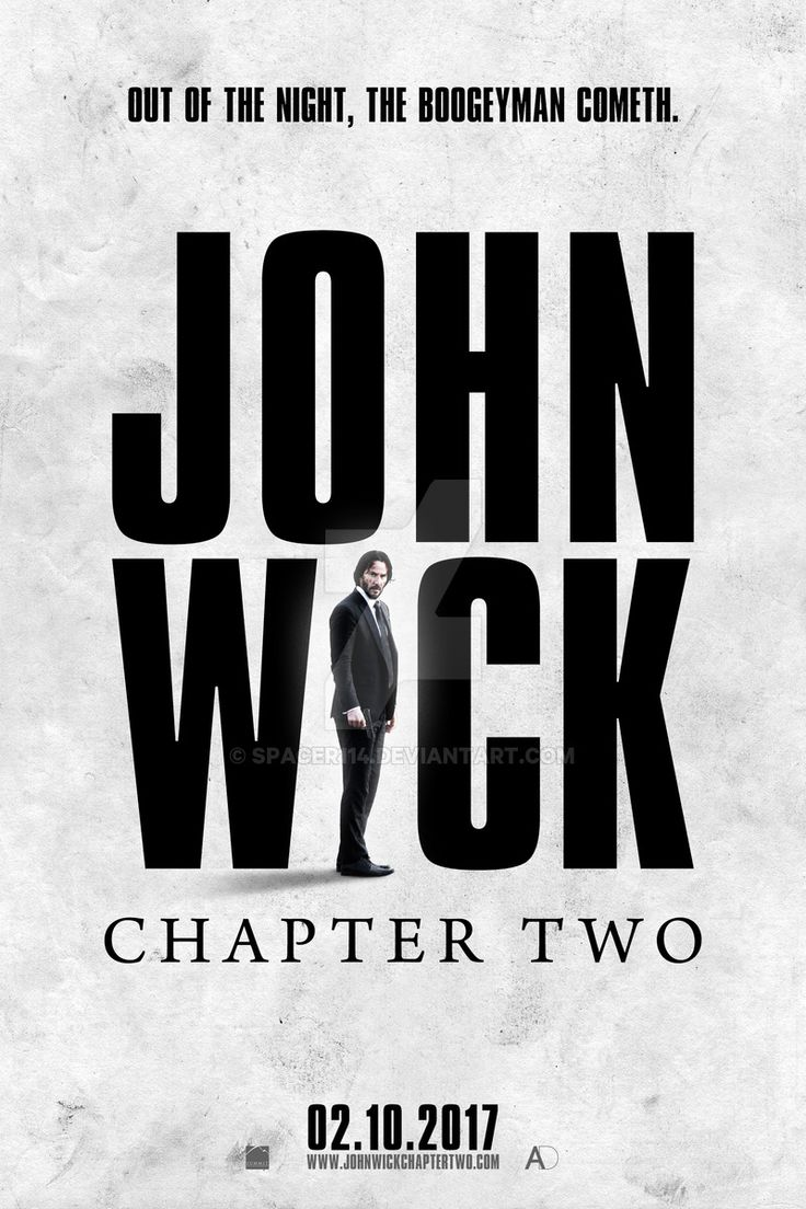 john_wick__chapter_two_by_spacer114-d9tqhvw.jpg (800×1200)