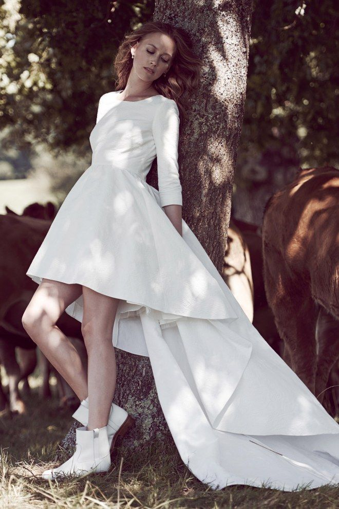 431 best robes de mari e look mariage images on pinterest. Black Bedroom Furniture Sets. Home Design Ideas