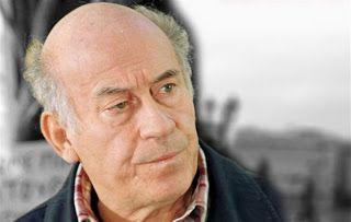 Το 1964, ο Θανάσης Βέγγος  αποφάσισε να φτιάξει τη δική του εταιρεία παραγωγής, που ονόμασε « ΘΒ- ταινίες γέλιου ». Ο ηθοποιός ίδρυσε την...