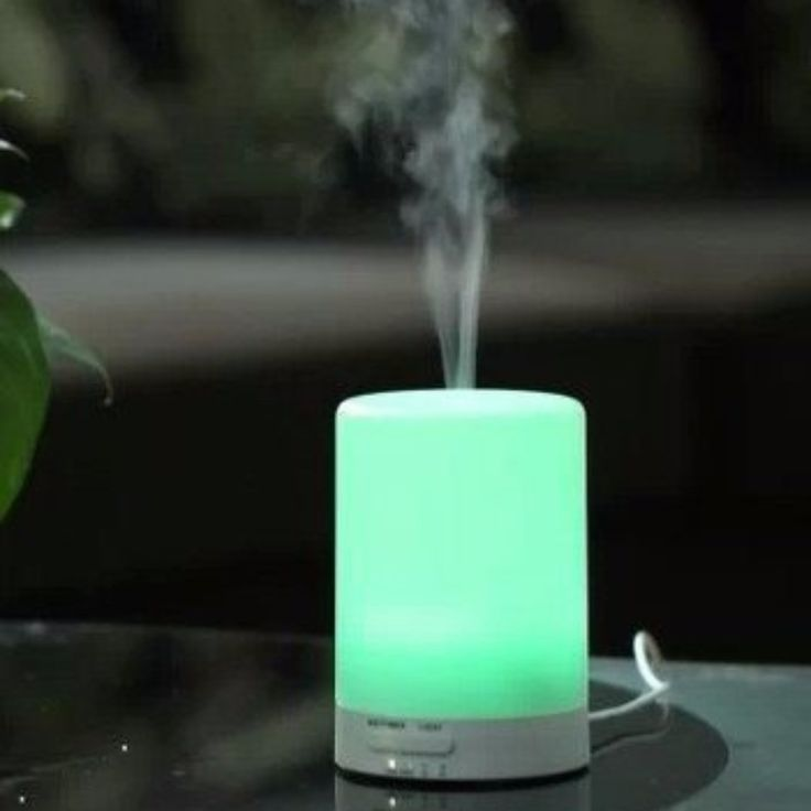 Buy MUJI DIFFUSER FOR RELAXATION AND AROMA in Singapore,Singapore. Guaranteed Receive Products in 1 to 3 Days.  Else we will provide FULL REFUND. All products are BRAND NEW, tested in good working condition.  (Please inform us  Chat to Buy