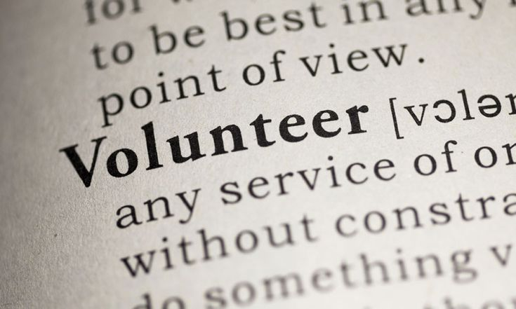 Survey: Volunteering Numbers Are On the Decline: Associations Now.   volunteer rates were lowest among people aged 20 to 24 (18.5 percent), while people aged 35 to 44 were among the most likely to volunteer (30.6 percent).  How is your organization going to reach these younger people? www.causemarketingpromotions.com