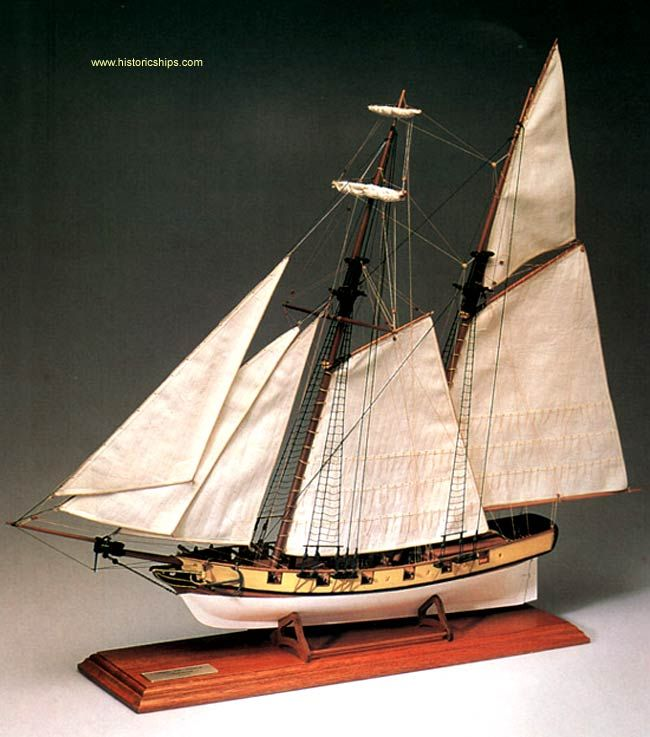 roger b taney ship - Google Search