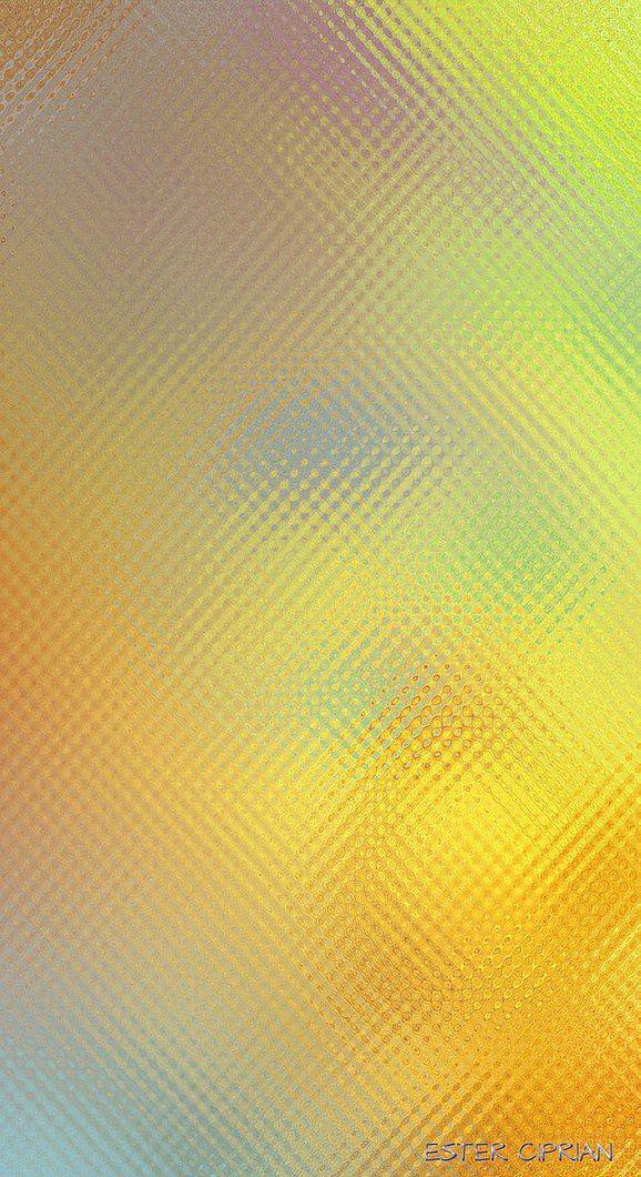 31 best texturas suaves fondos de escritorio hd images on acelecta 2 1 voltagebd Image collections