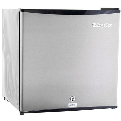 EdgeStar 1.1 Cu. Ft. Convertible Refrigerator or Freezer