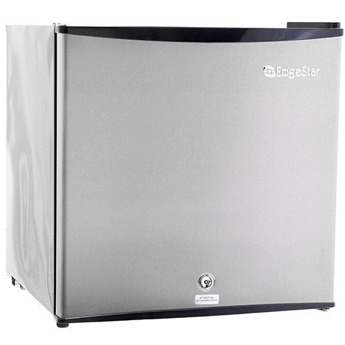 EdgeStar 1.1 Cu. Ft. Convertible Refrigerator or Freezer