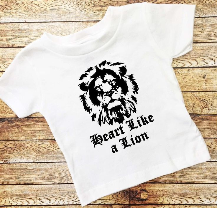 Heart Like a Lion- Toddler Outfit for Boys, Baby Outfit Boy, Baby Boy Onesie, Boy Toddler Outfit, Boy Onsie, Hip Baby Clothes, Cool Baby by LittleGrungeClothing on Etsy https://www.etsy.com/listing/475131844/heart-like-a-lion-toddler-outfit-for