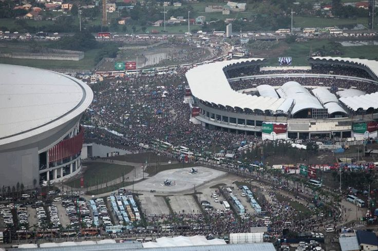 36 best philippine arena images on pinterest the