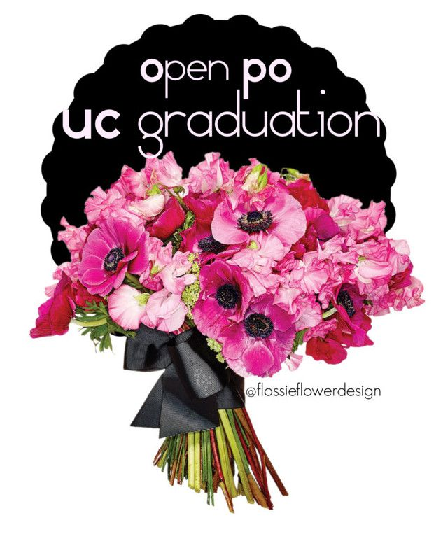 Ucgraduation by ferindraleonia on Polyvore featuring polyvore and beauty