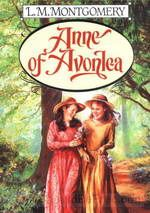 Anne of Avonlea by Lucy Maud Montgomery ( Free Classic Audio books. Perfect for long car rides!)