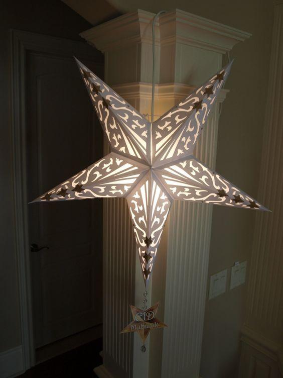 hari raya star _ extra embellishments_ etsy EmbellishOccasions