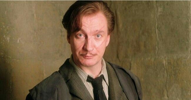 Today we wish Remus Lupin a very happy Birthday. He would have turned 57 today if he hadn't passed tragically in the Battle of Hogwarts 19 years ago. We will never forget you, Lupin!