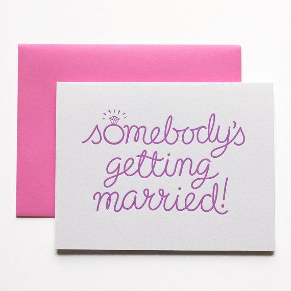 The 25+ best Wedding congratulations ideas on Pinterest Wedding - engagement card template