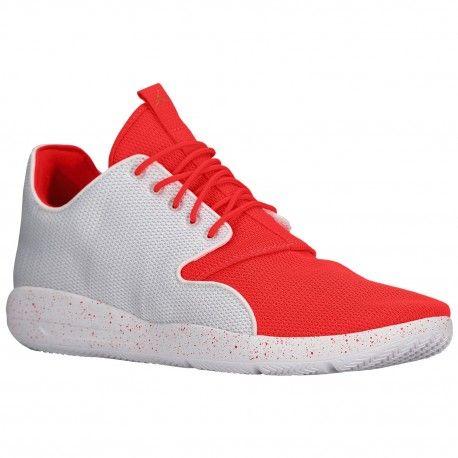 $64.99 #IBelieveFrederica #drippyy #photo #pic #jordans #jordanshoes #adidas #polishgirl #blonde #cool #tattoo  all 23 jordan shoes,Jordan Eclipse - Mens - Basketball - Shoes - White/Metallic Gold Coin/Infrared 23-sku:24010126 http://jordanshoescheap4sale.com/833-all-23-jordan-shoes-Jordan-Eclipse-Mens-Basketball-Shoes-White-Metallic-Gold-Coin-Infrared-23-sku-24010126.html