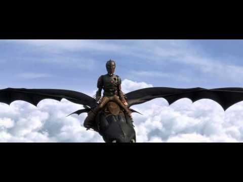 ~@~ How to Train Your Dragon 2 Film Gratuit Complet