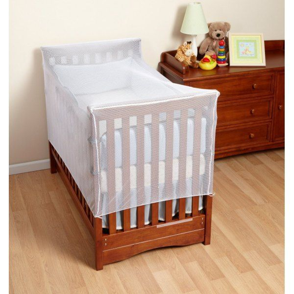 Cot Bed Cat Net - GadgetBaby Store