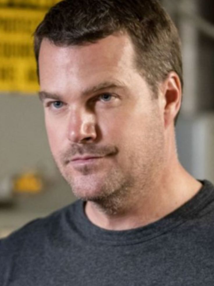 Pin by Avery on Chris O'Donnell Chris o'donnell, Ncis