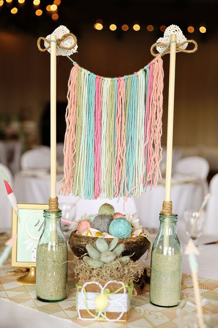 bohemian baby showers on pinterest tribal baby shower baby shower