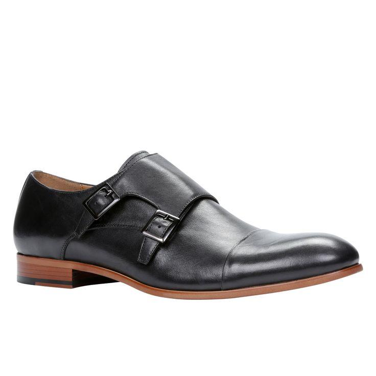Aldo Shoes Sale Singapore